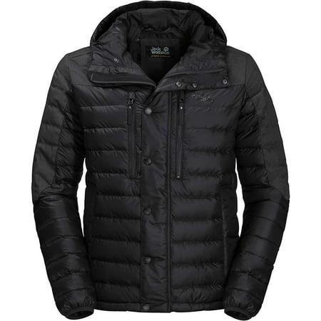 Jack Wolfskin Men's Richmond Jacket ()