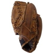 MacGregor GC2 Series Baseball Glove, Right Hand Throw