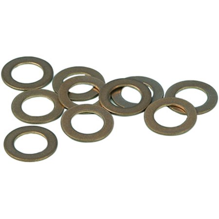 James Gasket JGI-6377 Oil Pump Body Plug
