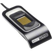 DigitalPersona EikonTouch 710 Fingerprint Reader - USB