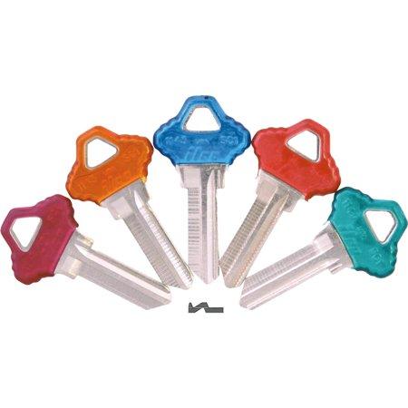 Ilco Corp. Sc1pc Schlage Door Key SC1-PC - Schlage Bump Key