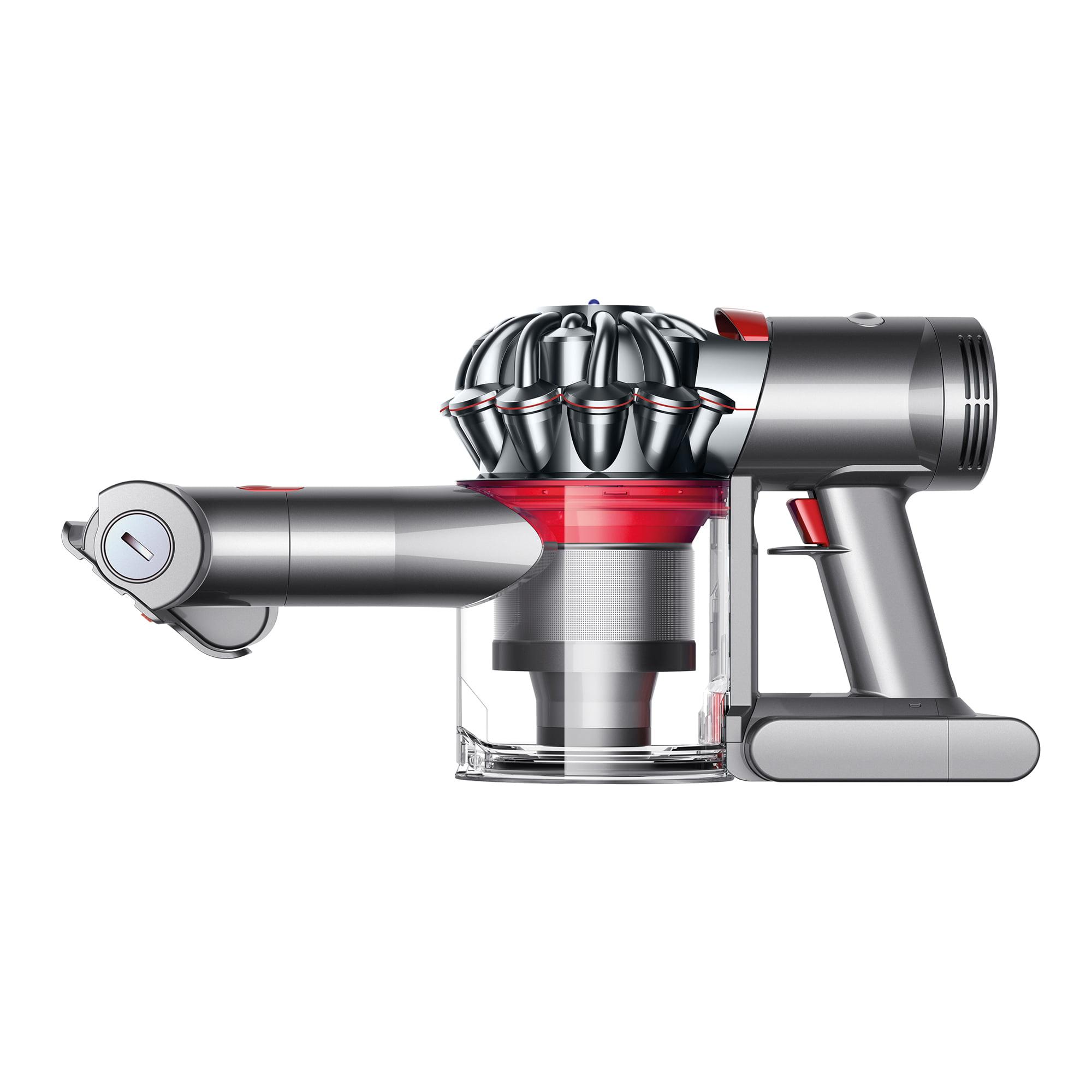 Dyson V7 Trigger Cordless Handheld Vacuum, 231770-01