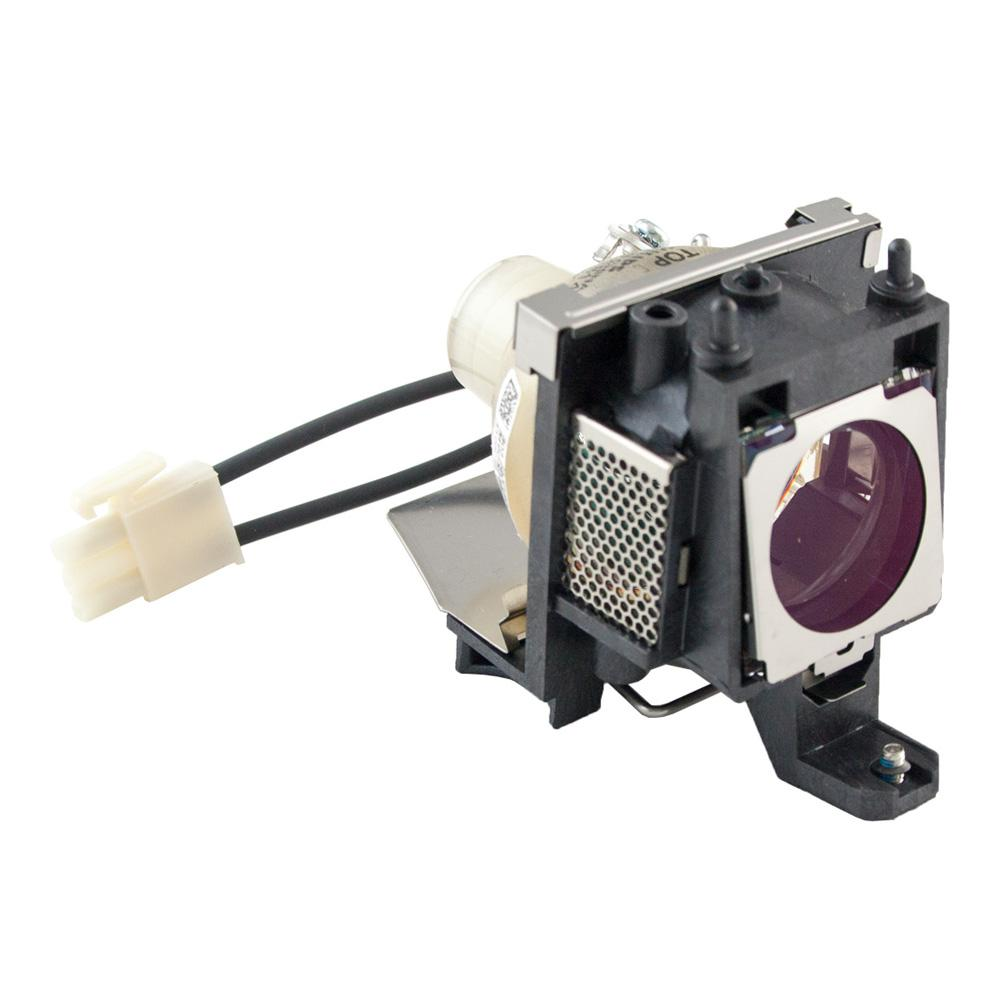 Compatible Projector Lamp