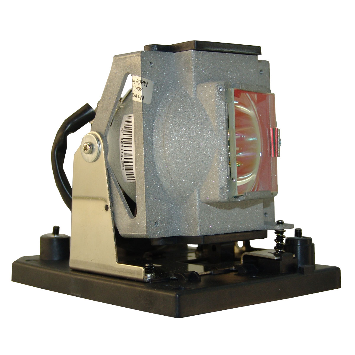 Lutema Economy for Eiki AH-45001 Projector Lamp (Bulb Only) - image 3 of 5