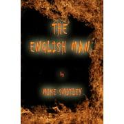 The English Man - eBook