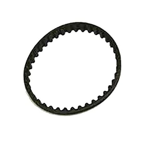 Porter Cable 7301 / 7310 Trimmer Replacement Belt #