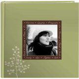 Pioneer Photo Albums 4x6in 2-up 200 Pocket Leaves - EV246FLEAVES