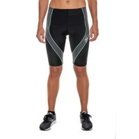 CW-X Women's Endurance Pro Shorts