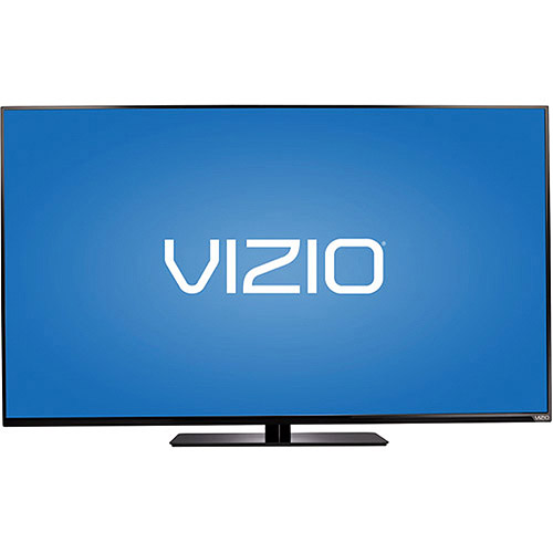 "Refurbished VIZIO E550I-B2B 55"" 1080p 120Hz Class LED HDTV"