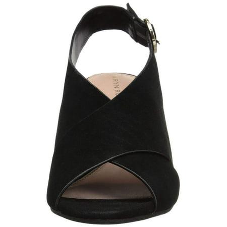 81e949269c Taryn Rose Women's Lenora Heeled Sandal | Walmart Canada