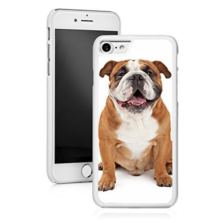 bulldog case for iphone 8