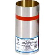 Amerimax 66308 8 In. x 10 ft. Aluminum Roll Flashing