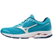 Mizuno Women's Wave Rider 22 Running Shoe, Size  In Color