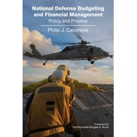 National Defense Budgeting and Financial Management: Policy & Practice (Paperback)