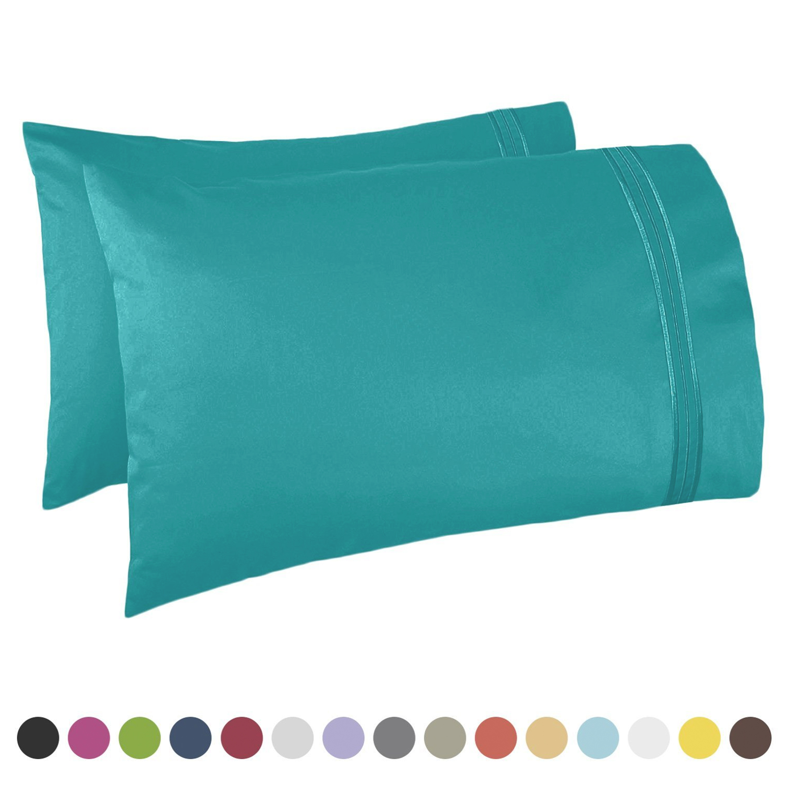 Hypoallergenic Pillow Case Photos Table And Pillow