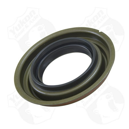Yukon Gear Pinion Seal For GM 8.5in / 8.2in / Buick / Oldsmobile / and