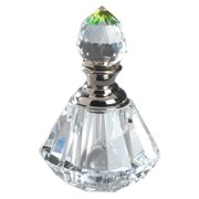 Natico Perfume Bottle