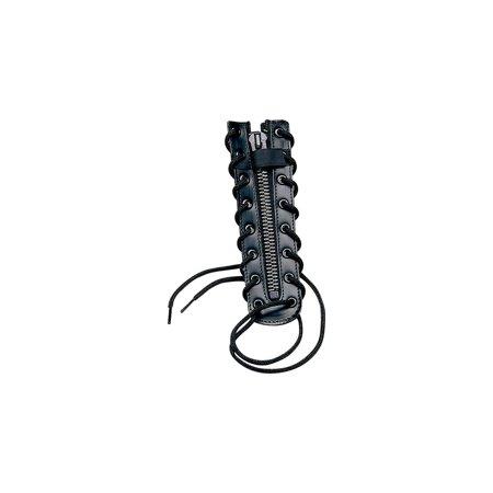 f8cfc201b29 Thorogood Men's Black YKK 8-Eye Replacement Boot Zipper, 884-6001 ...