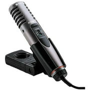 Sony Stereo Type Mic for Digital Recording