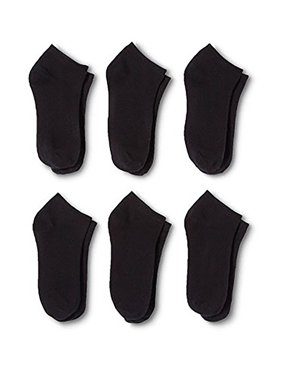 ff0e3efe440 Product Image 60 Pairs Men or Women Classic Low Cut No Show Socks 9-11 or 6