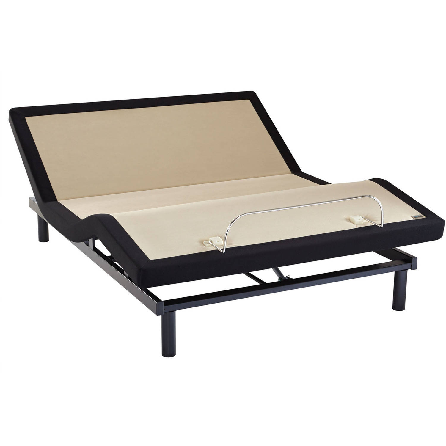 Ease Adjustable Bed Base 1.0, Multiple Sizes