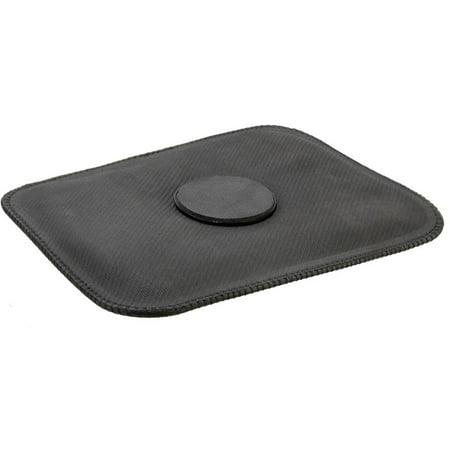 Bracketron Universal Nav Mat 4 Portable Gps Dash Mount