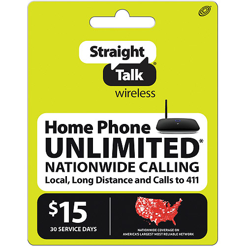 Cards I Walmart Besides Where Can Straight Buy Talk Phone