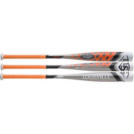 Louisville Slugger Armor -12 Youth Baseball Bat