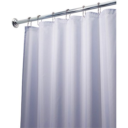 Light Blue Shower Curtains Curtain Menzilperde Net