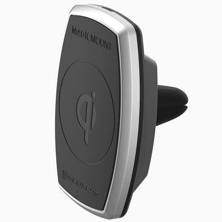 Scosche Magdm Magicmount Universal Magnetic Phone Gps