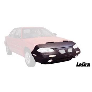 Lebra 5587801 Mask Pontiac Grand Prix