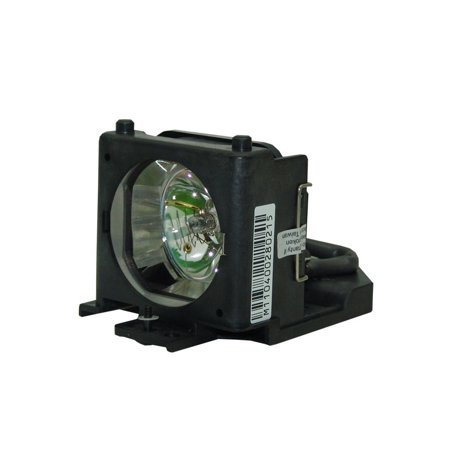 3M S15i Assembly Lamp with High Quality Projector Bulb Inside