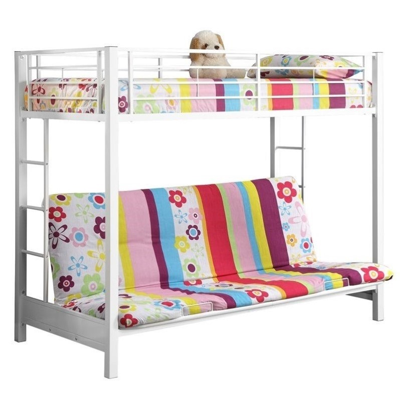 in nice decoration planner futon gypsy with ikea gallery home bunk beds