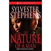 The Nature of a Man - eBook