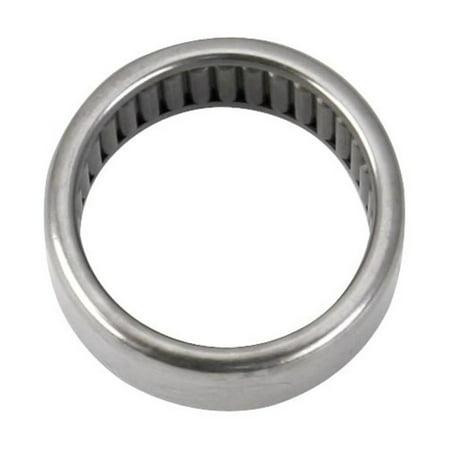 S&S Cycle 31-4080 Camshaft Needle Bearing