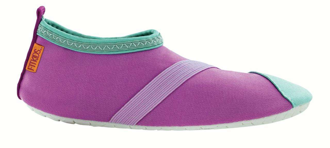 d6f3e69d9bec FitKicks Kids' Active Lifestyle Footwear