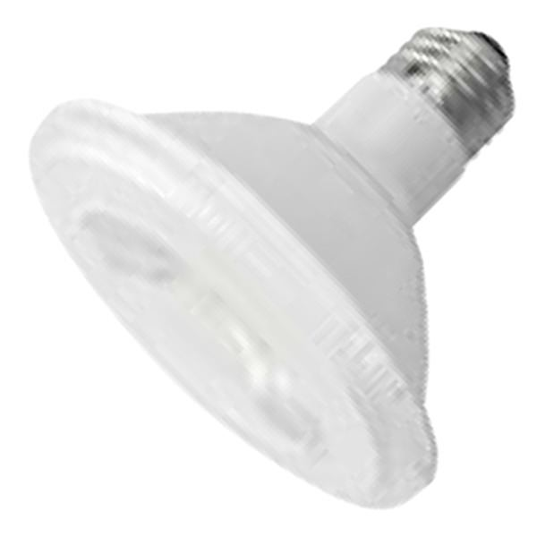 TCP 24896 - LED10P30S24KNFL PAR30 Flood LED Light Bulb