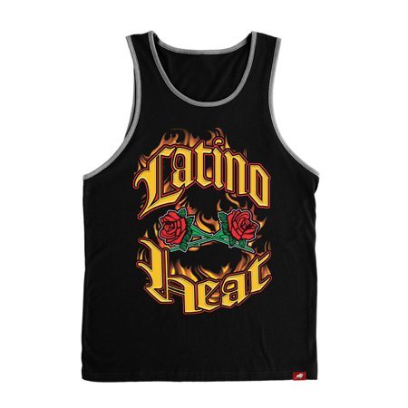 Eddie Guerrero Latino Heat - Official WWE Authentic Eddie Guerrero