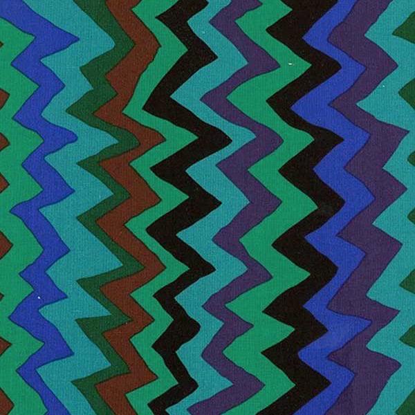 Free Spirit Fabrics Kaffe Fasset Fabrics Spring 2017 Collective Green Sound Waves