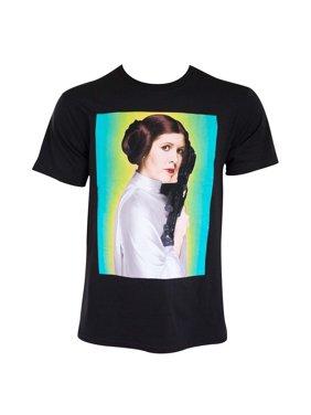 Star Wars Princess Leia Tee Shirt