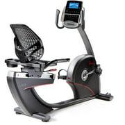 FreeMotion c5.3 Recumbent Exercise Bike by Icon Health & Fitness