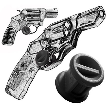 Garrison Grip Two Micro Trigger Stop Holsters Taurus Small