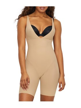 Maidenform Womens Flexees Sleek Smoothers Firm Control Singlet Style-2556