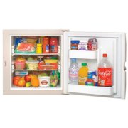 NORCOLD N2603R Single Compartment Adjustable - Refrigerator