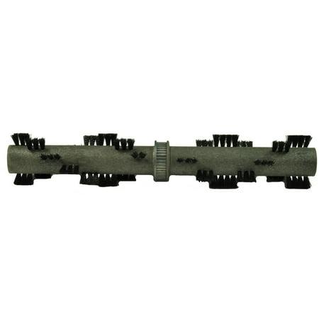 Turbocat Brush Replacement Agitator Dowl - image 1 de 1