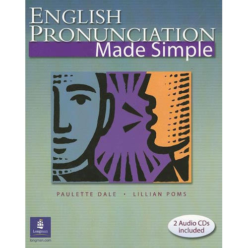 English Pronunciation Made Simple