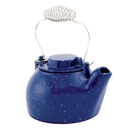 Minuteman Cast (Minuteman International Cast Iron Humidifying Kettle )