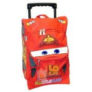 Kids' Rolling Backpacks