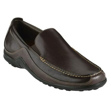5407590d3a9 Cole Haan - Cole Haan Men Tucker Venetian Loafers - Walmart.com