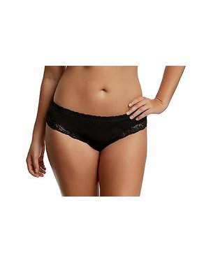 c05aceaef8 Product Image Paramour Women s Vivien Hipster Panty - 735008